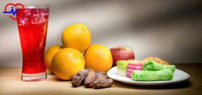 iftar-surubu