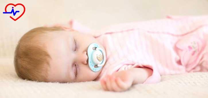 uyuyan-bebek