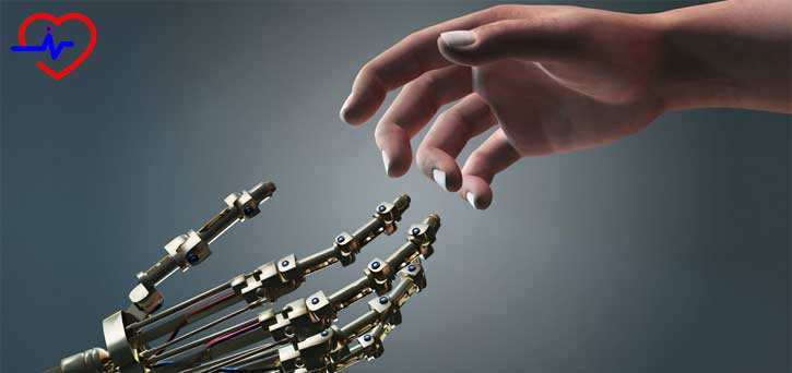 el_robot-el