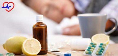 ilaclar ve yan etkileri