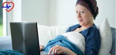 pc-kullanan-kanser-hastasi