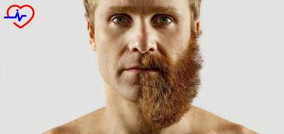 yari-kose_yari-sakalli-erkek