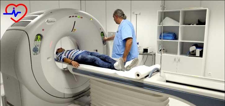 tomografi-cekilen-erkek