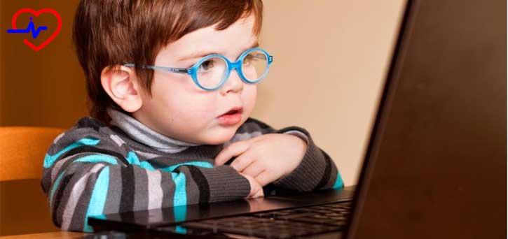 bilgisayar-cocuk