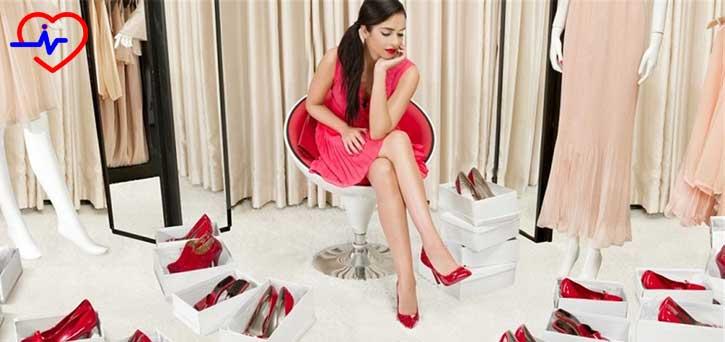 ayakkabi-secimi-kadın