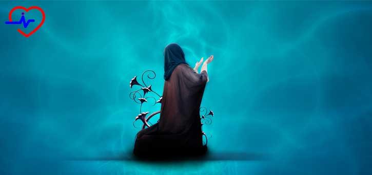 dua eden arap