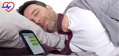 telefonla-uyuyan-adam