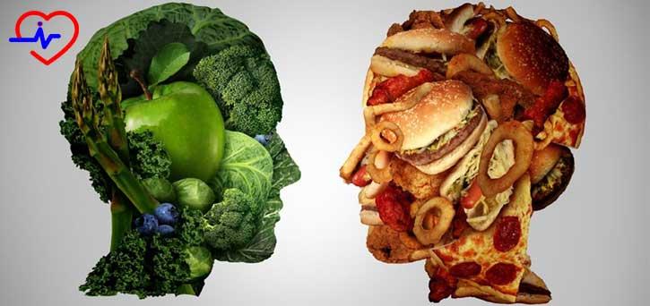 beslenme alışkanlığı