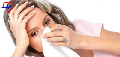 grip-kadin