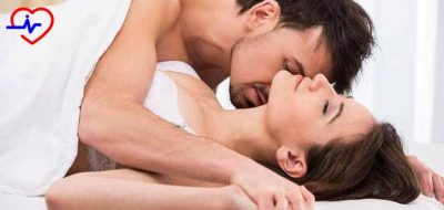 seks-yapan-cift