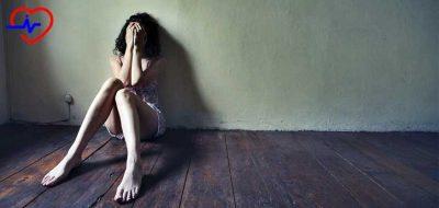 depresyon-kadin