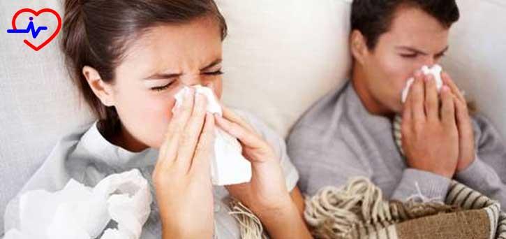 grip-olan-cift